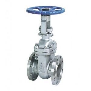 http://www.sangongvalve.com/27-129-thickbox/flexible-wedge-gate-valve.jpg