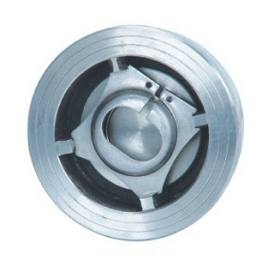http://www.sangongvalve.com/30-144-thickbox/lift-type-wafer-check-valve.jpg