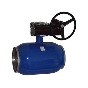 http://www.sangongvalve.com/35-130-thickbox/fully-welded-ball-valve.jpg