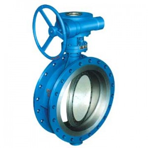http://www.sangongvalve.com/36-131-thickbox/triple-offset-metal-seated-butterfly-valve.jpg