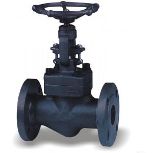 http://www.sangongvalve.com/38-133-thickbox/forged-steel-globe-valve.jpg