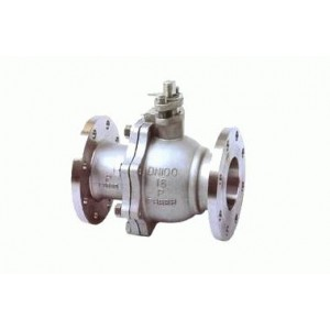http://www.sangongvalve.com/41-139-thickbox/floating-ball-valve.jpg