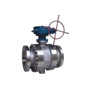 http://www.sangongvalve.com/42-140-thickbox/trunion-ball-valve.jpg