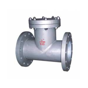 http://www.sangongvalve.com/44-143-thickbox/t-type-filter.jpg