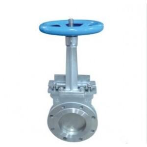 http://www.sangongvalve.com/46-146-thickbox/knife-gate-valve.jpg