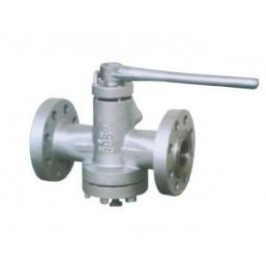 http://www.sangongvalve.com/47-147-thickbox/balance-plug-valve.jpg