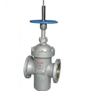 http://www.sangongvalve.com/50-150-thickbox/slab-gate-valve.jpg