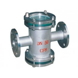 http://www.sangongvalve.com/52-152-thickbox/straight-sight-glass-valve.jpg