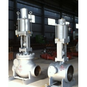 http://www.sangongvalve.com/55-155-thickbox/quick-close-steam-extraction-check-valve.jpg