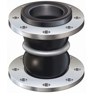 http://www.sangongvalve.com/57-157-thickbox/double-sphere-rubber-expansion-joint.jpg