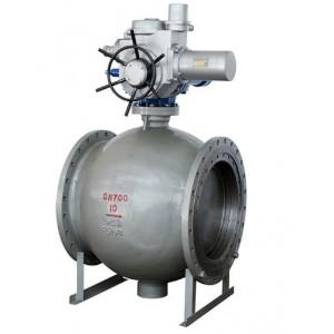 http://www.sangongvalve.com/58-159-thickbox/eccentric-segmented-ball-valve-v-port-segment-ball-valve.jpg
